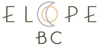 Elope BC